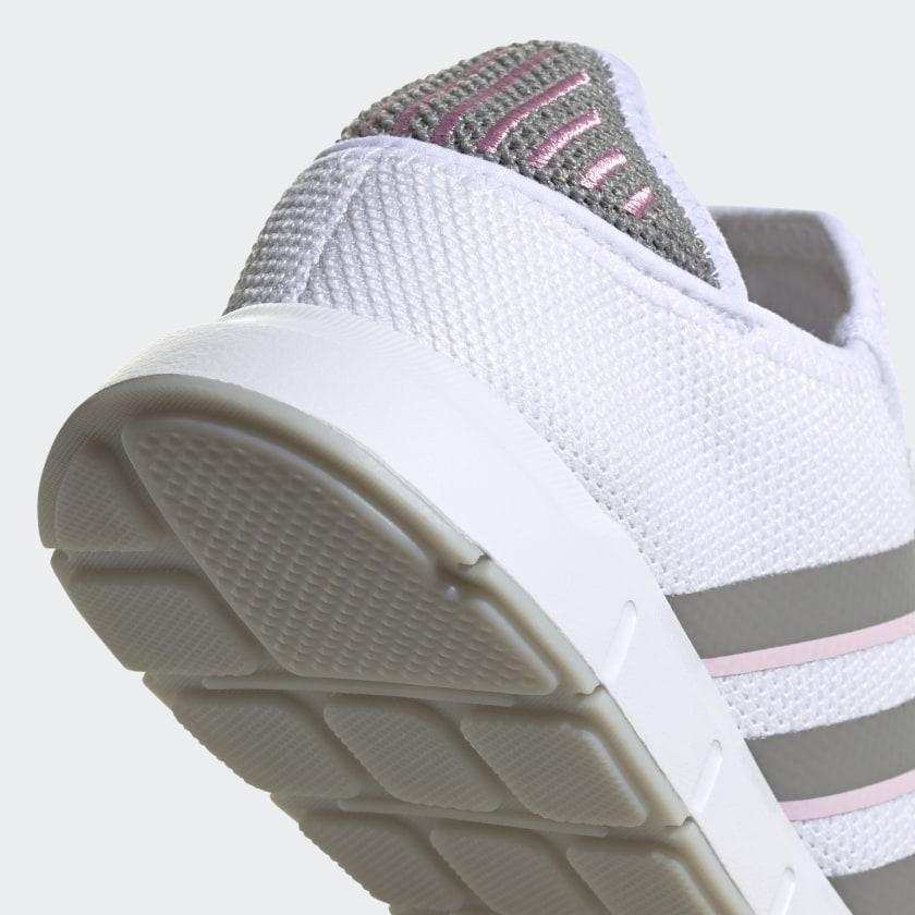 thumbnail 53 - adidas Originals Swift Run X Shoes Women's