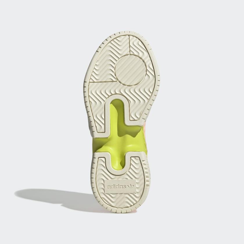adidas-Originals-Supercourt-RX-Shoes-Women-039-s thumbnail 12