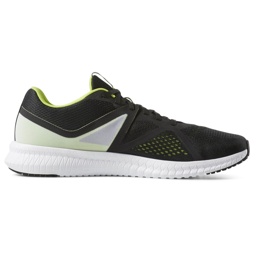Reebok-Men-039-s-Flexagon-Fit-Shoes thumbnail 21
