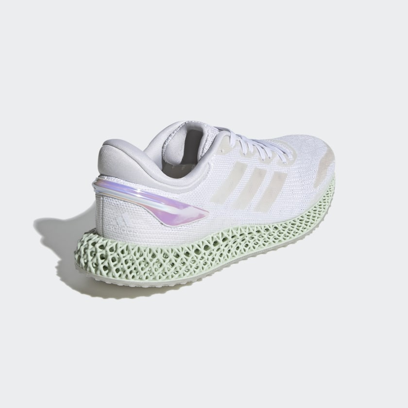 thumbnail 30 - adidas-4D-Run-1-0-Shoes-Men-039-s