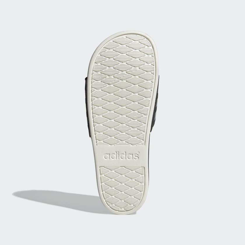 adidas-Originals-Adilette-Comfort-Slides-Women-039-s thumbnail 30
