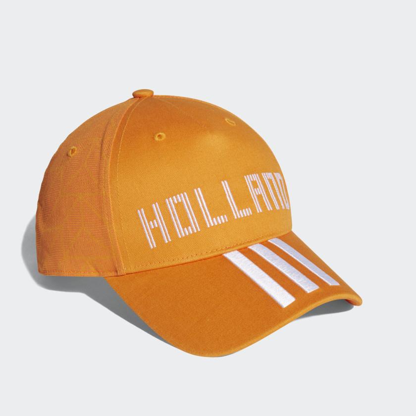 Gorra Holland