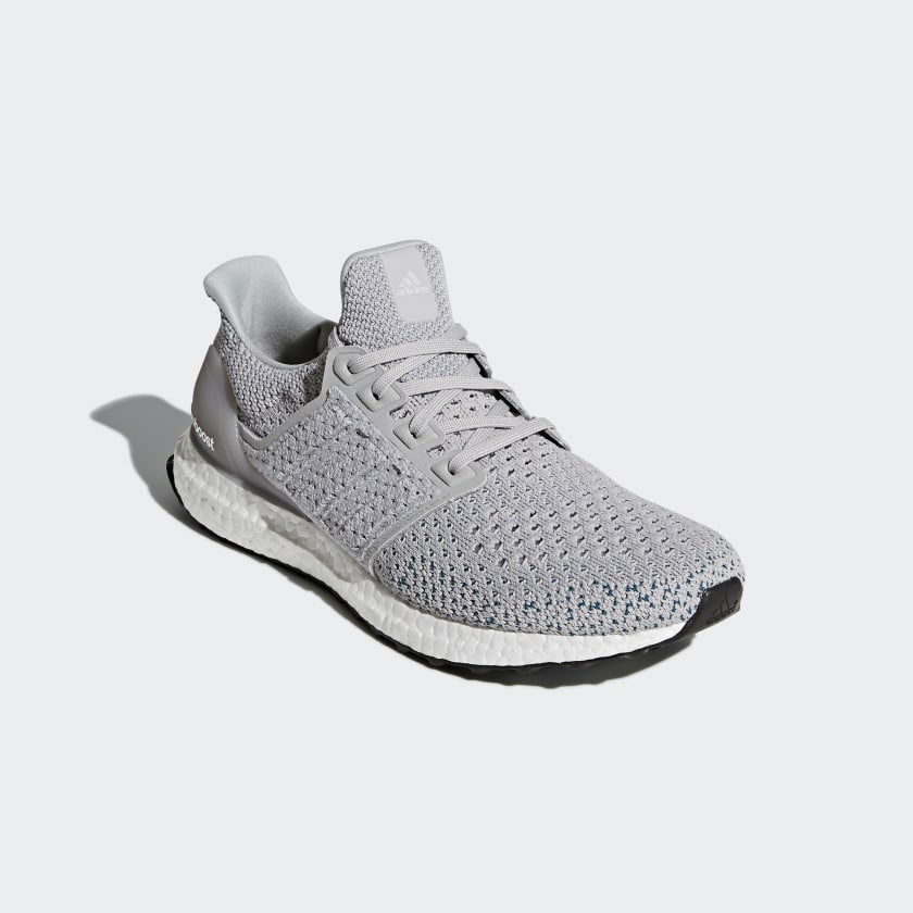Ultraboost Clima Shoes
