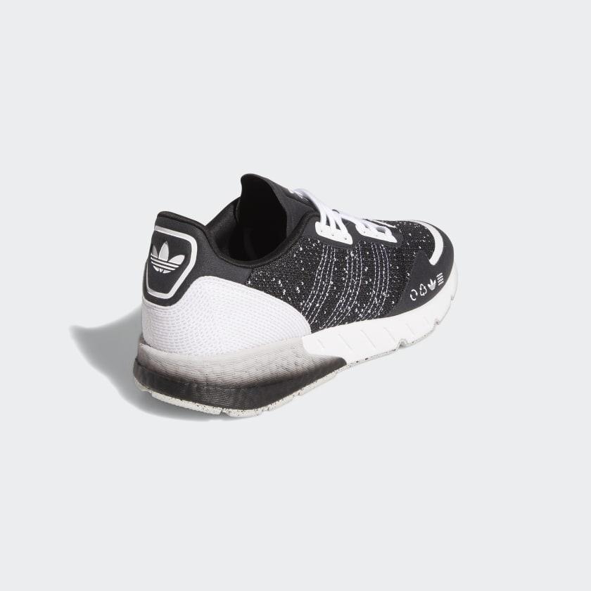 thumbnail 17 - adidas Originals ZX 1K Boost Shoes Men's