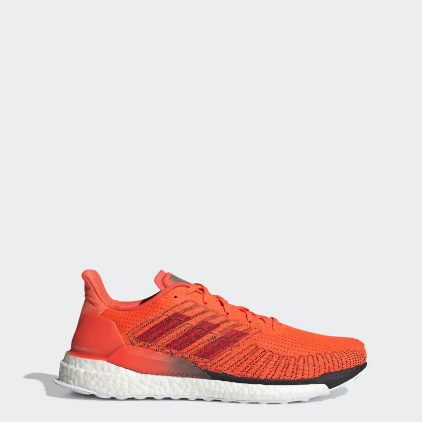 adidas-Solarboost-19-Shoes-Men-039-s thumbnail 50