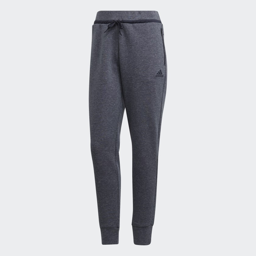 adidas-Must-Haves-Versatility-Pants-Women-039-s thumbnail 20