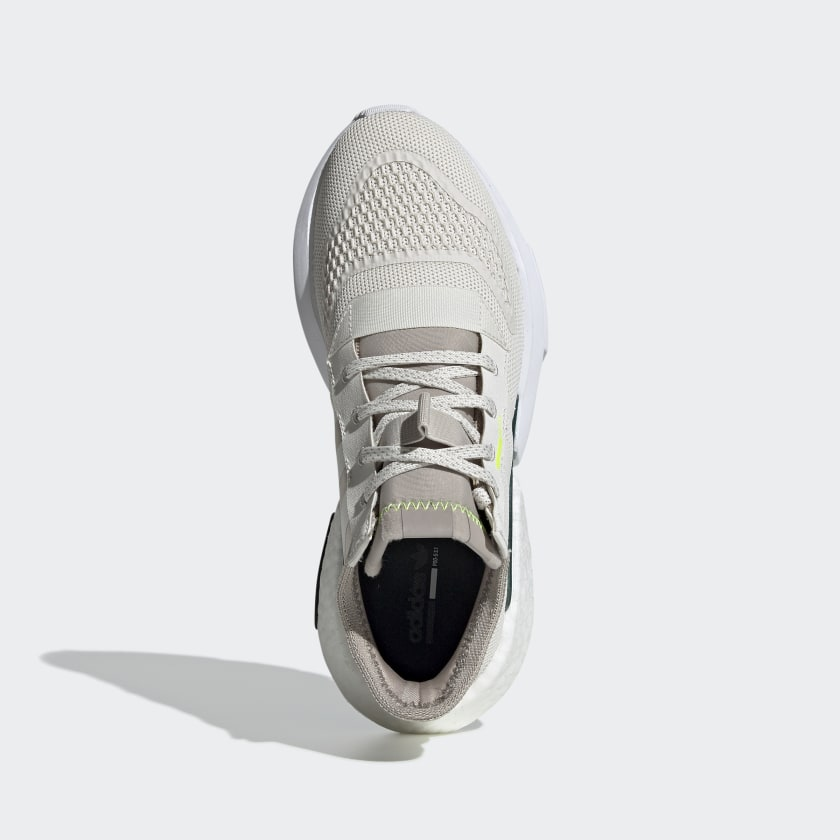 adidas-Originals-POD-S3-1-Shoes-Women-039-s thumbnail 28