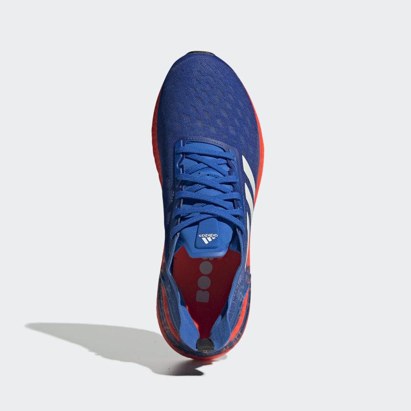 adidas-Ultraboost-PB-Shoes-Men-039-s thumbnail 10