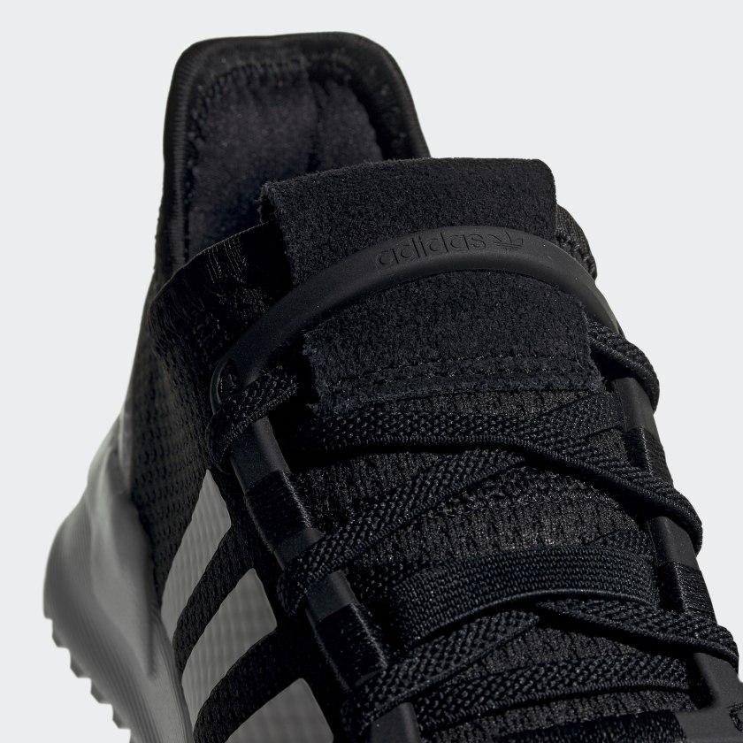 adidas-Originals-U-Path-Run-Shoes-Kids-039 thumbnail 19