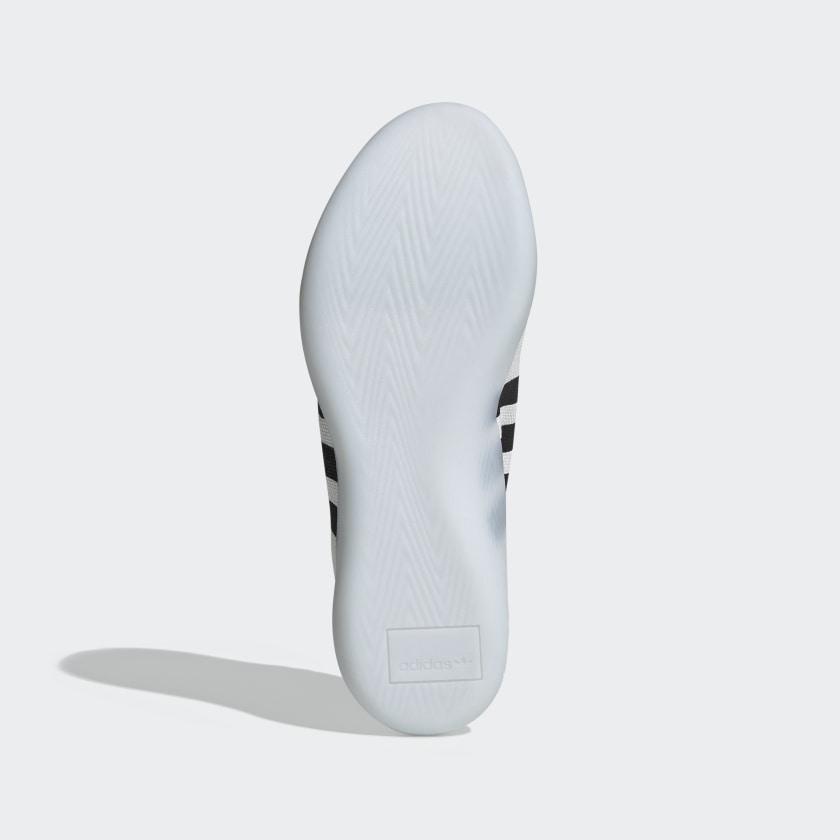 adidas-Originals-Taekwondo-Team-Shoes-Women-039-s thumbnail 27