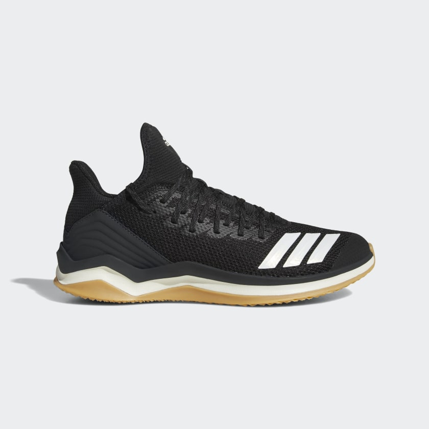 adidas-Icon-4-Trainer-Shoes-Men-039-s thumbnail 8