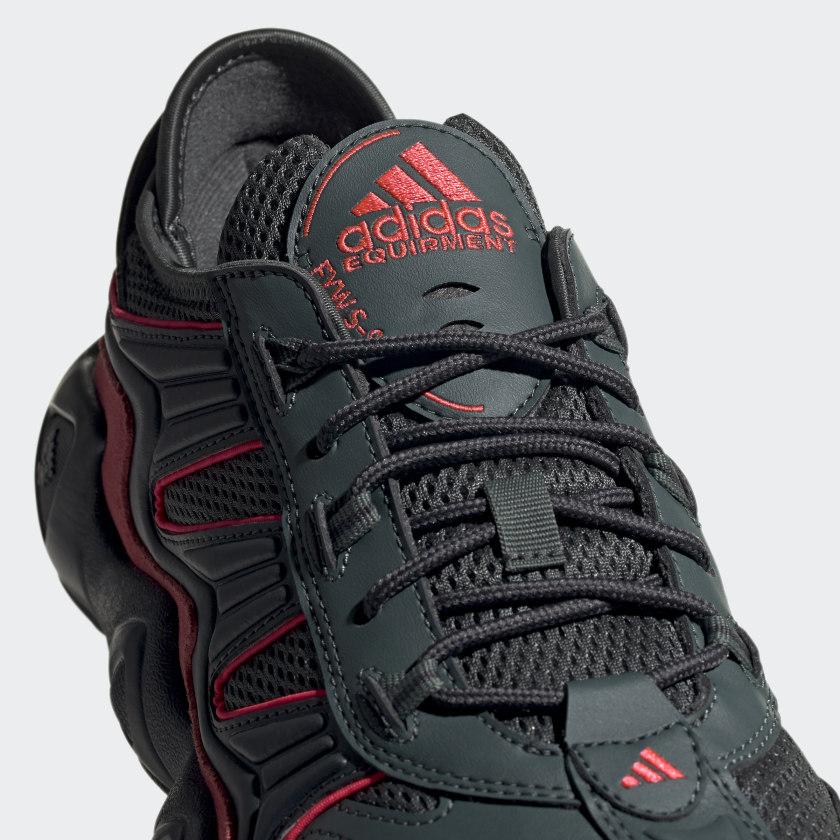 thumbnail 22 - adidas Originals FYW S-97 Shoes Men's