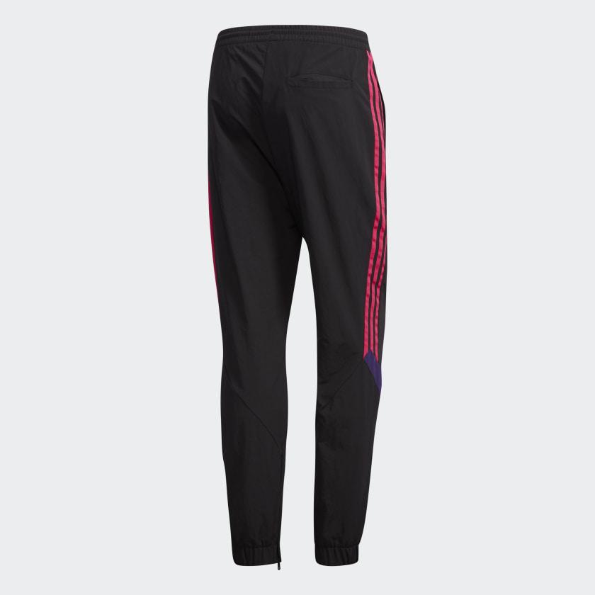 adidas-Originals-Sportive-Track-Pants-Men-039-s thumbnail 12