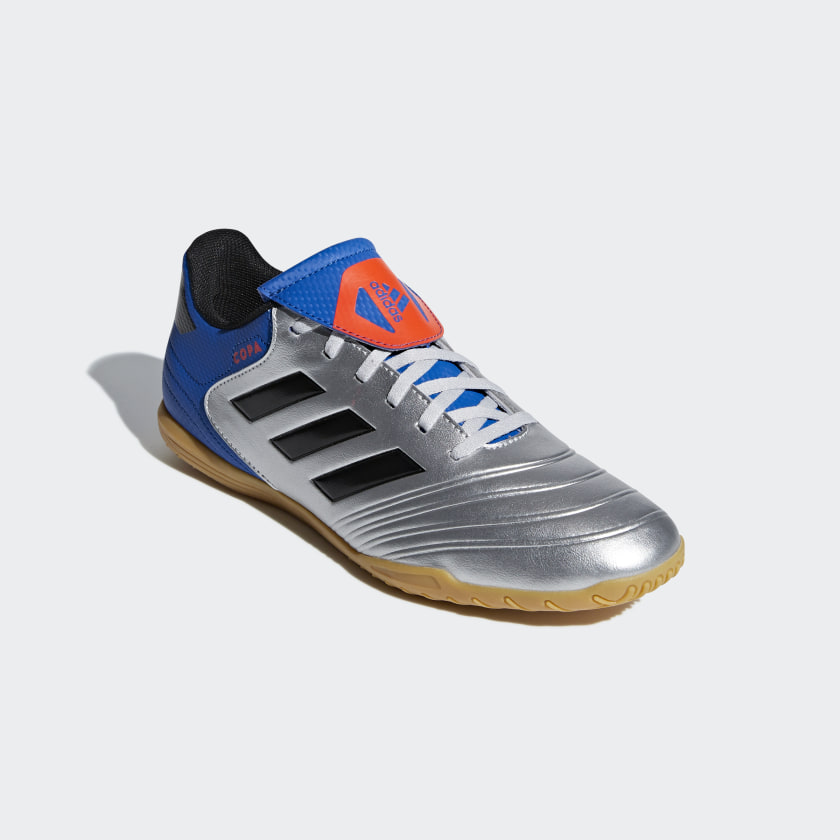 Chuteira Copa Tango 18.4 Futsal