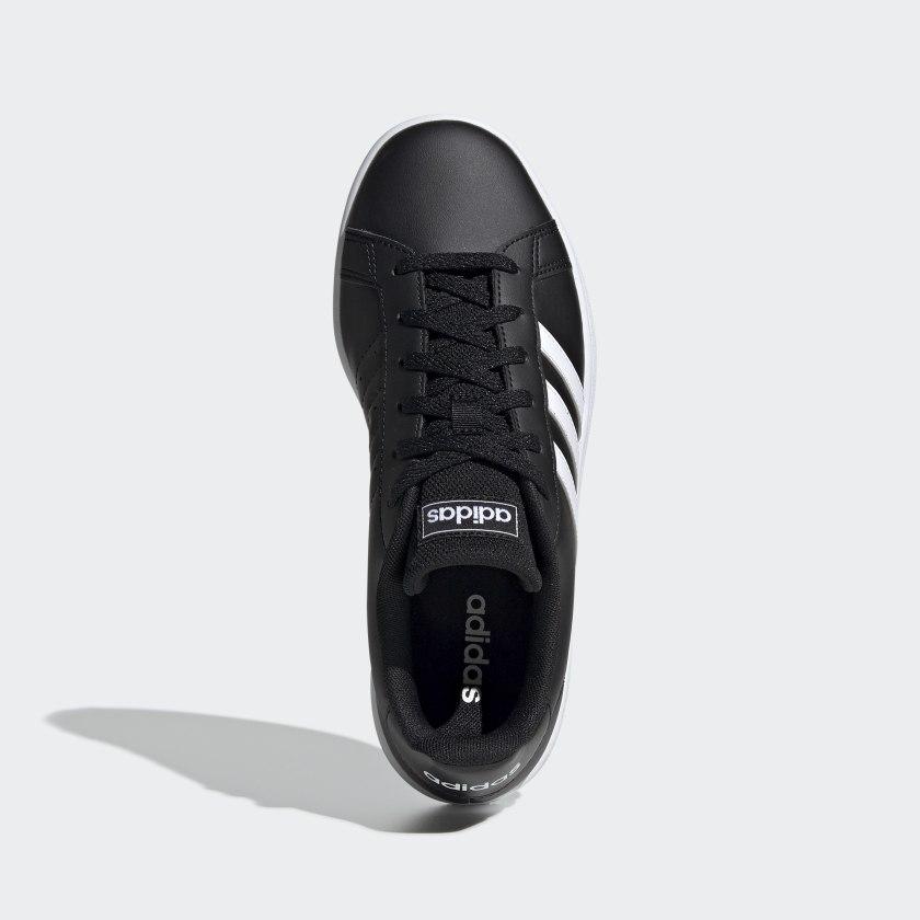 thumbnail 12 - adidas-Grand-Court-Base-Shoes-Women-039-s