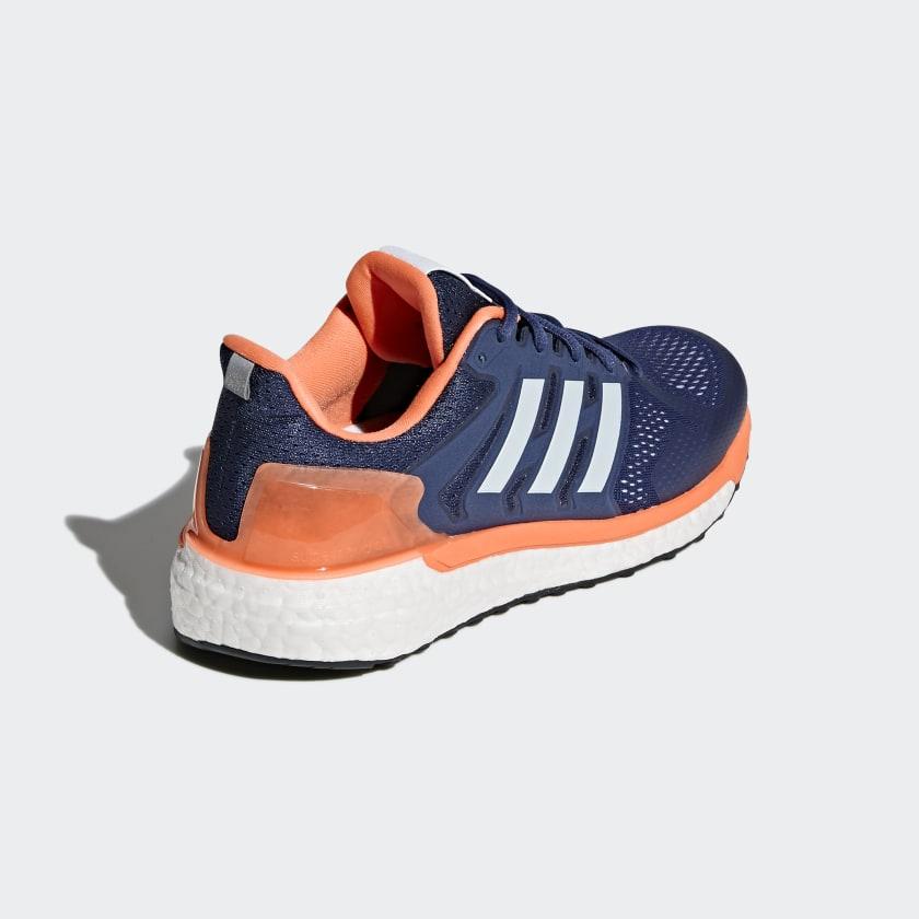 adidas-Supernova-ST-Shoes-Women-039-s thumbnail 11