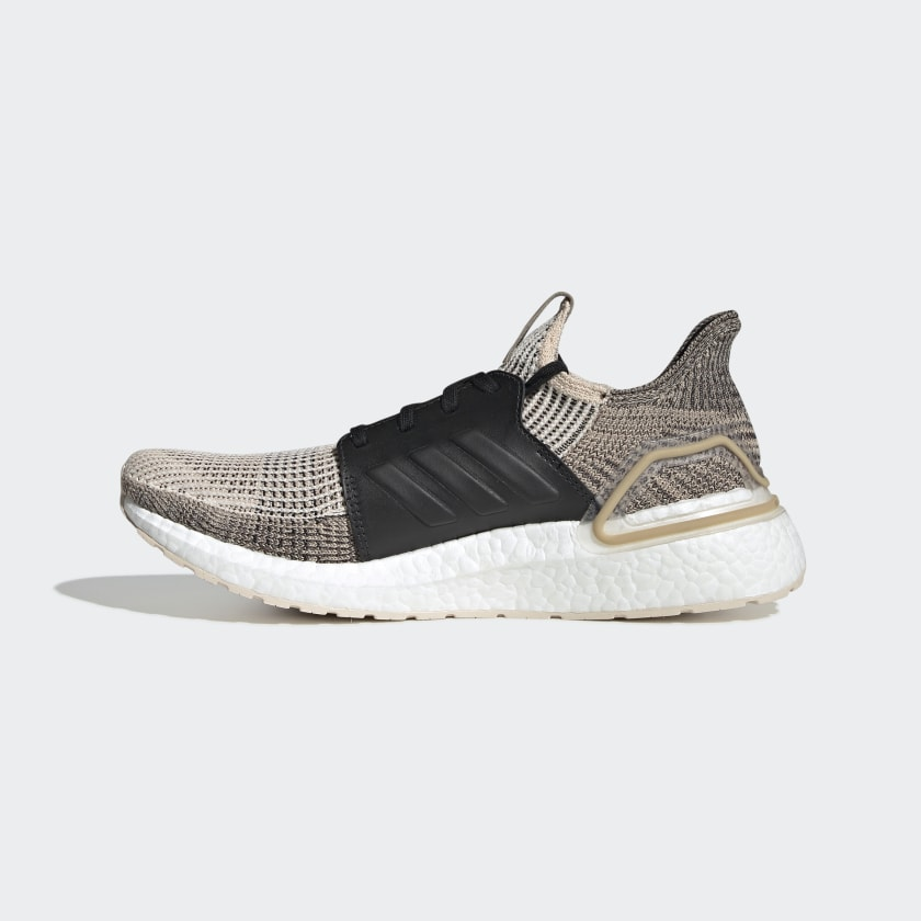 adidas-Ultraboost-19-Shoes-Men-039-s thumbnail 85