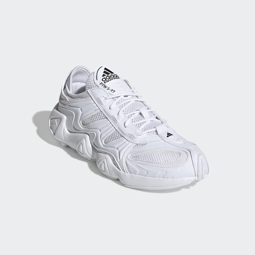 adidas-Originals-FYW-S-97-Shoes-Men-039-s thumbnail 26