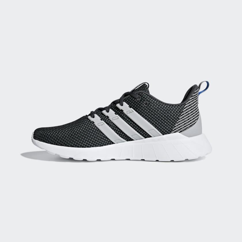 adidas-Questar-Flow-Shoes-Men-039-s thumbnail 23