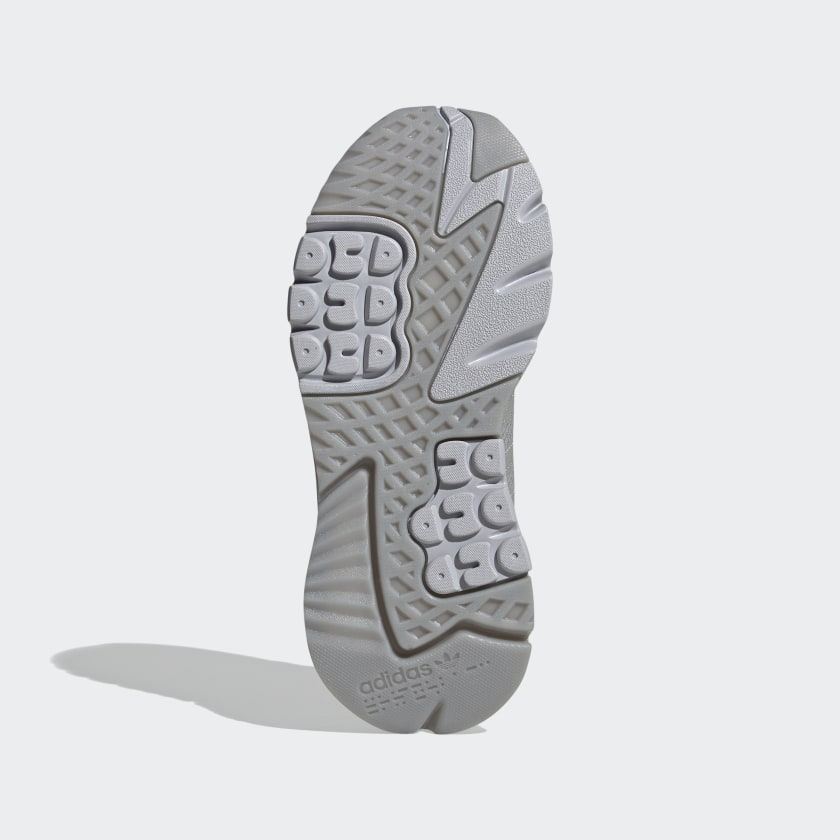adidas-Originals-Nite-Jogger-Shoes-Women-039-s thumbnail 76