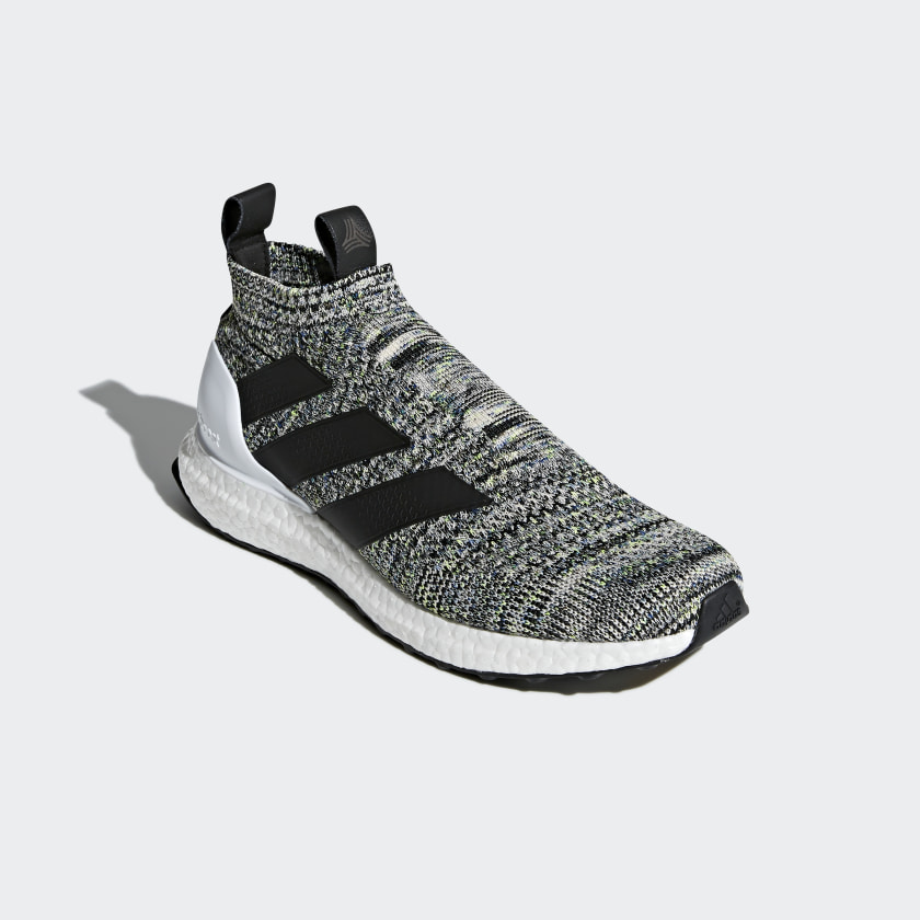 A 16+ Purecontrol Ultraboost Shoes