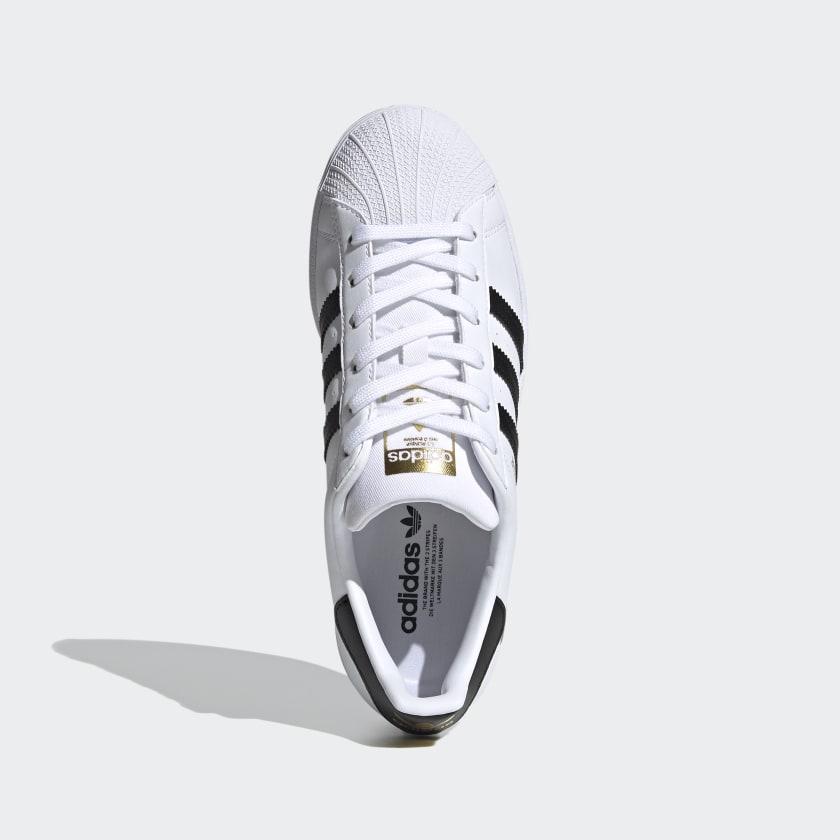 adidas-Originals-Superstar-Shoes-Women-039-s thumbnail 93