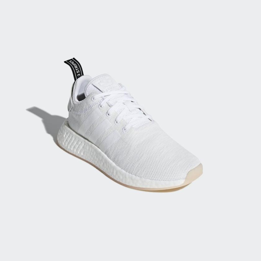 Zapatillas NMD_R2