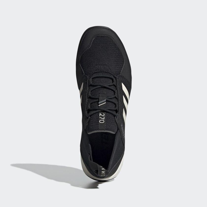 thumbnail 12 - adidas Terrex Climacool Daroga Water Shoes Men's