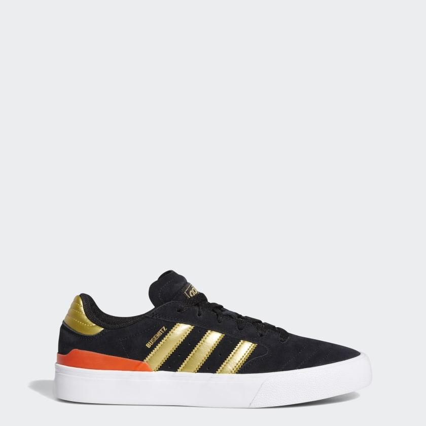 adidas-Busenitz-Vulc-II-Shoes-Men-039-s thumbnail 12