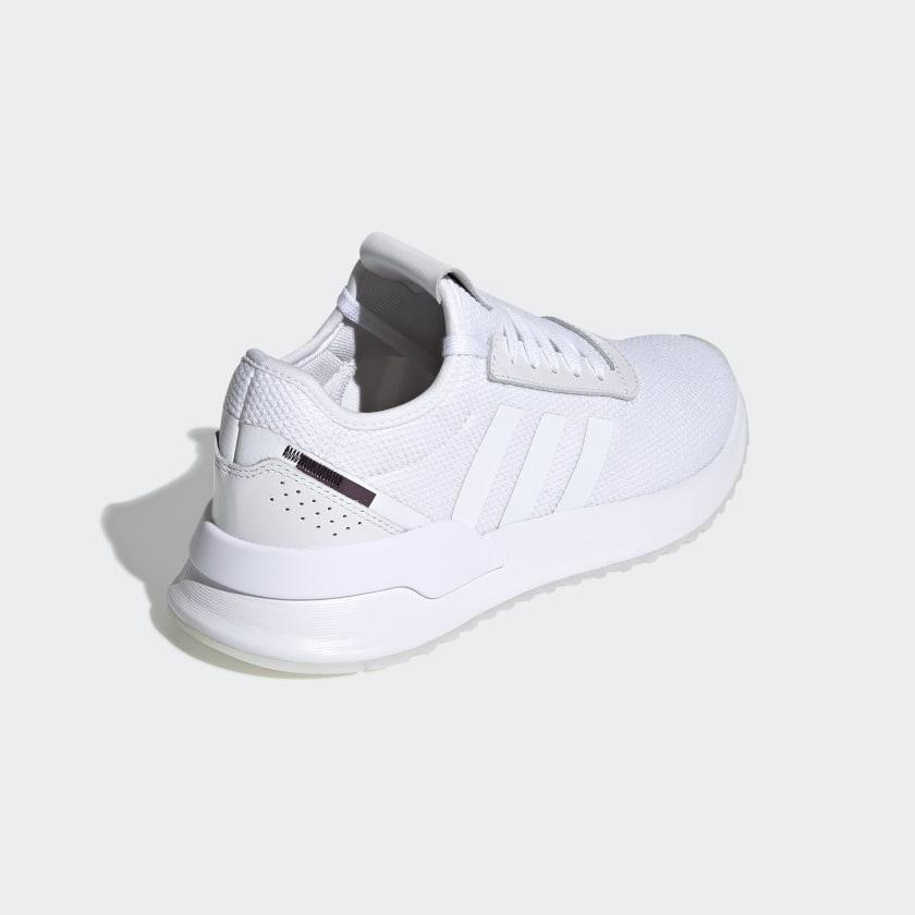 adidas-Originals-U-Path-X-Shoes-Women-039-s thumbnail 58