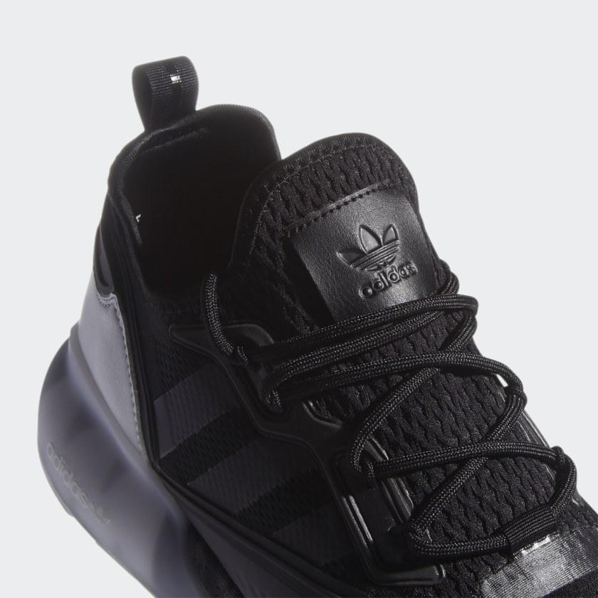 thumbnail 16 - adidas Originals ZX 2K Boost Shoes Men's