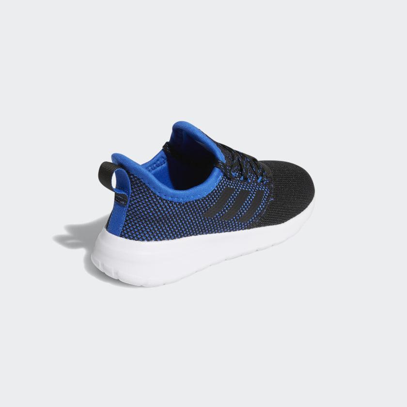 adidas-Lite-Racer-RBN-Shoes-Kids-039 thumbnail 12