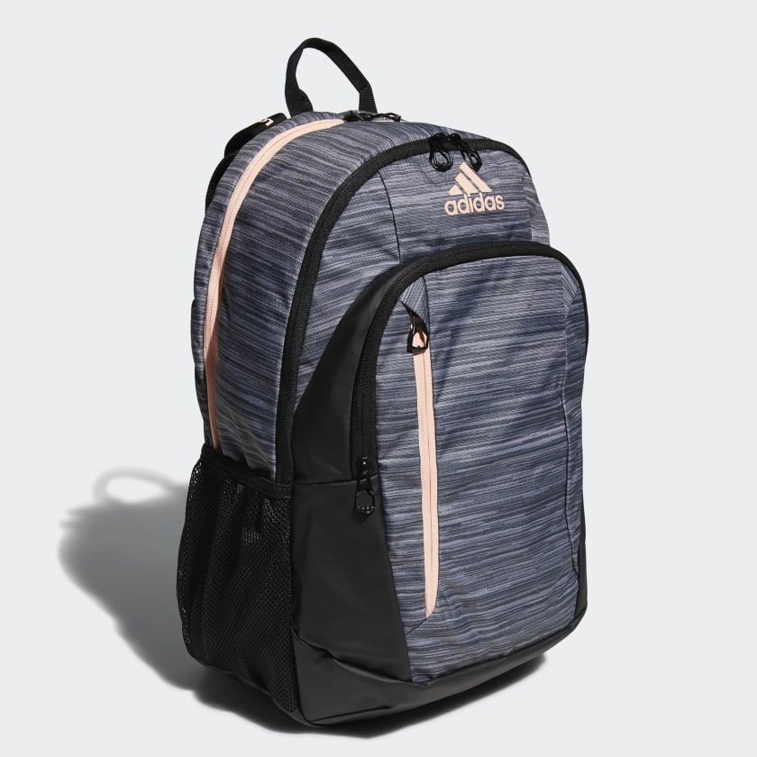 Mission Plus Backpack