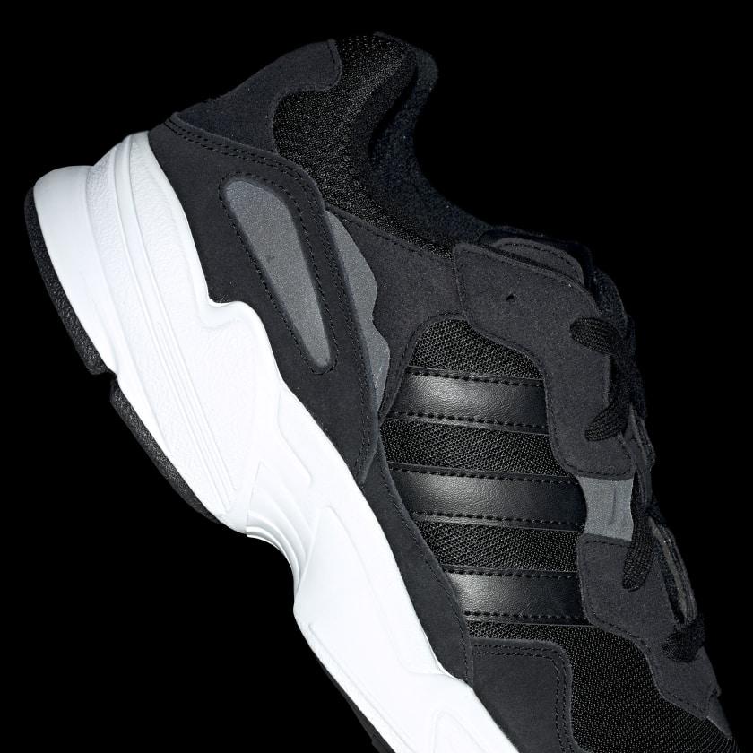 adidas-Originals-Yung-96-Shoes-Men-039-s thumbnail 16