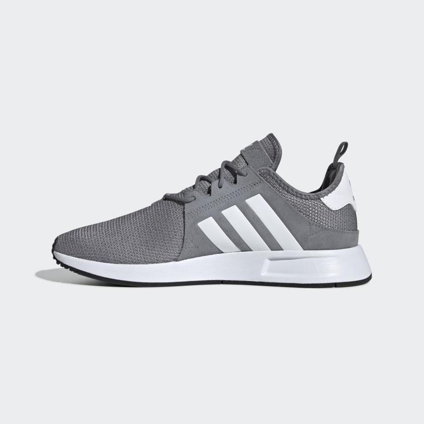 adidas-Originals-X-PLR-Shoes-Men-039-s thumbnail 29