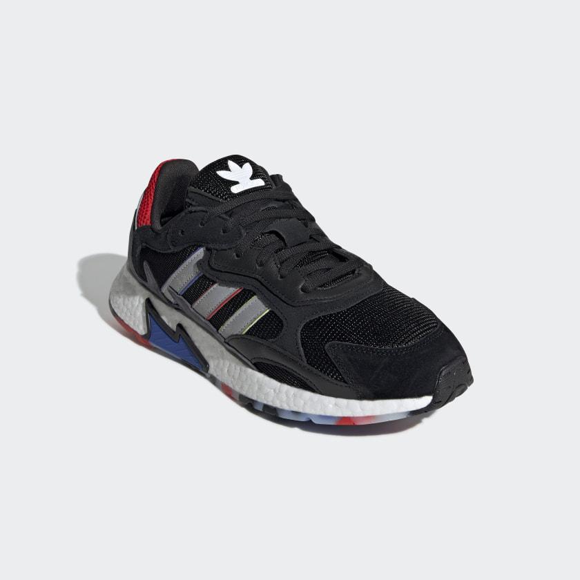 Tresc Run Shoes