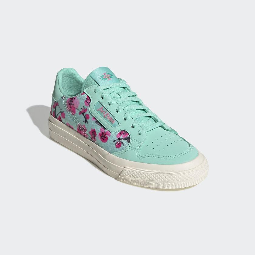 adidas-Originals-Continental-80-Shoes-Kids-039 thumbnail 33