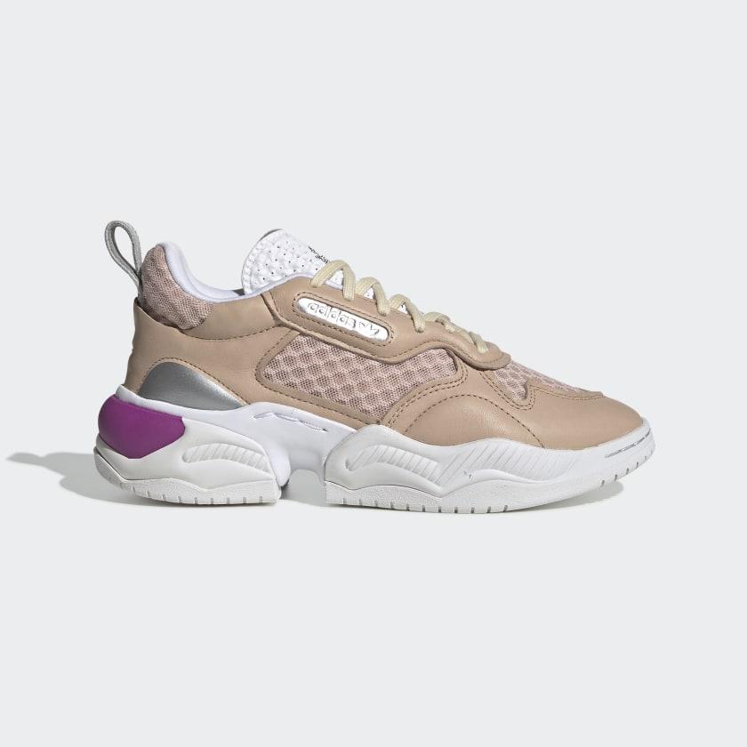 adidas-Originals-Supercourt-RX-Shoes-Women-039-s thumbnail 22