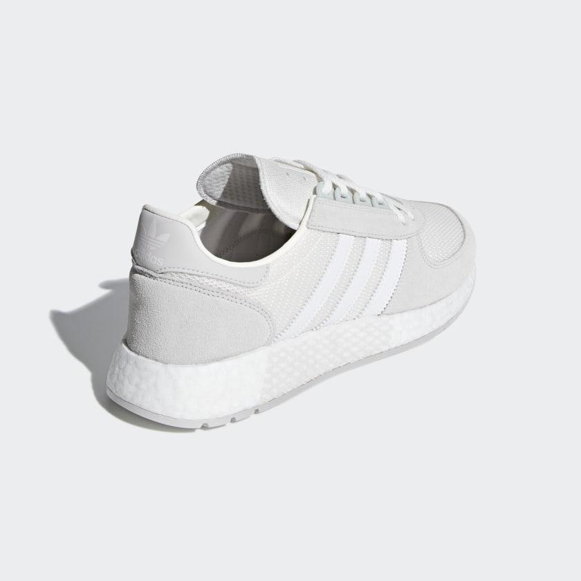 adidas-Originals-Marathonx5923-Shoes-Men-039-s thumbnail 27