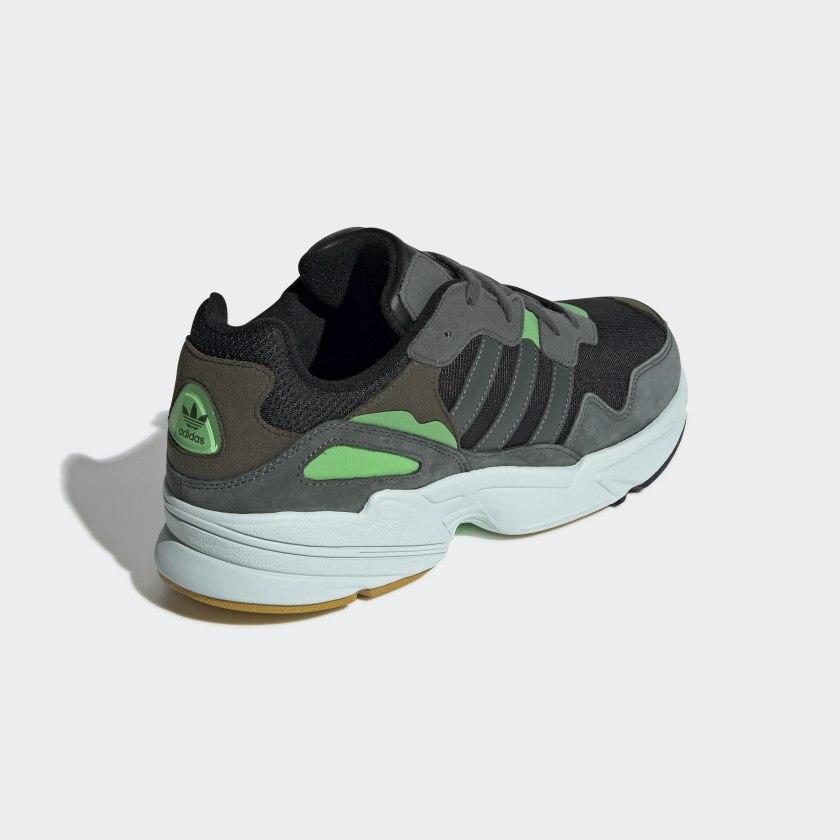 adidas-Originals-Yung-96-Shoes-Men-039-s thumbnail 26