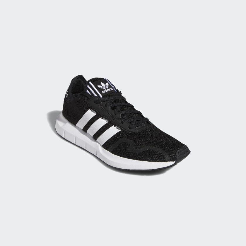 thumbnail 14 - adidas Originals Swift Run X Shoes Men's