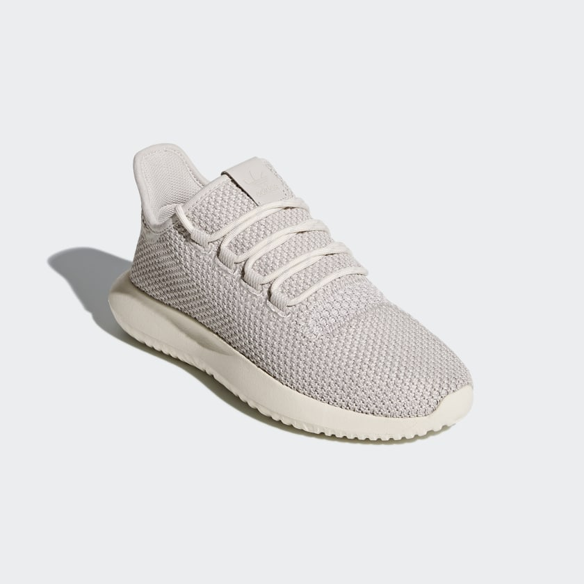 Youth Tubular Shadow Shoes