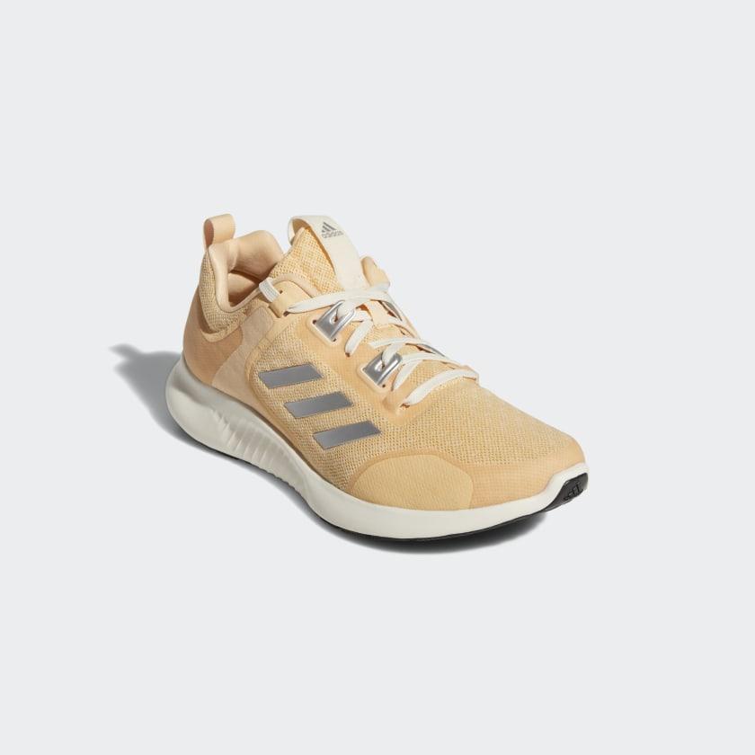 adidas-Edgebounce-1-5-Shoes-Women-039-s thumbnail 21