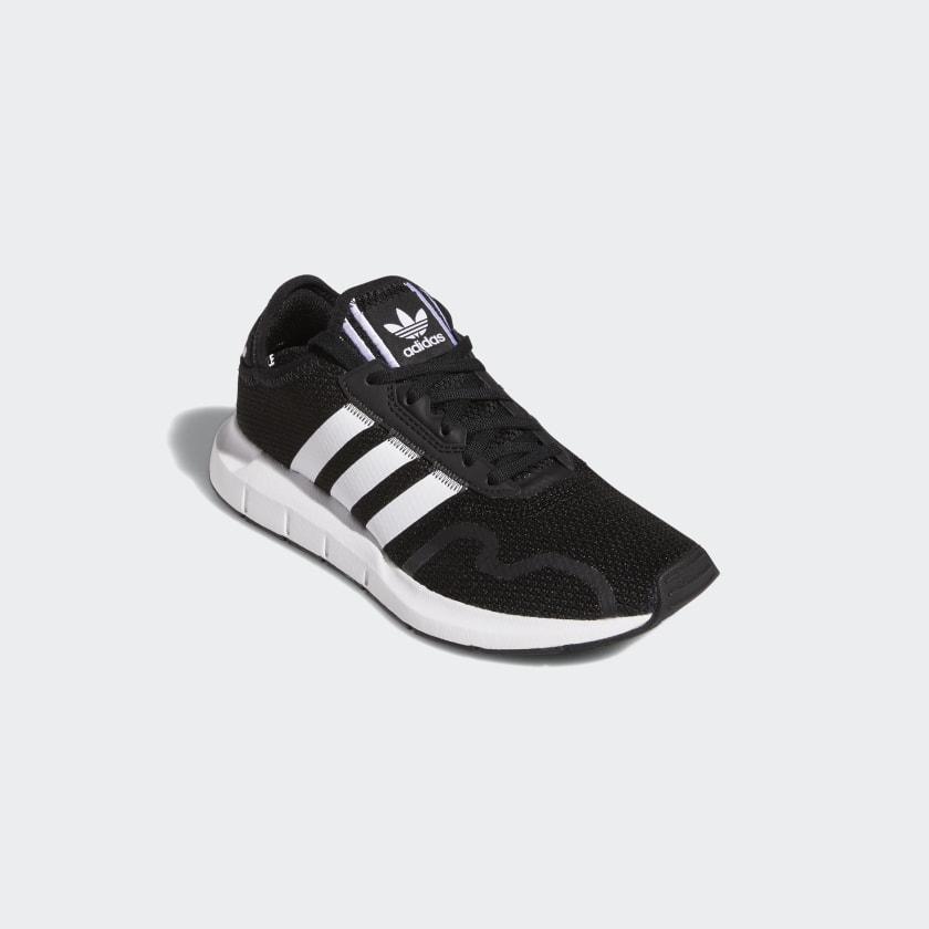 thumbnail 23 - adidas Originals Swift Run X Shoes Kids'