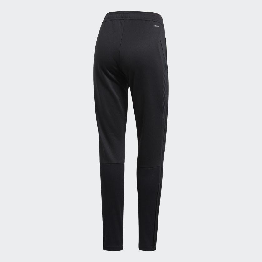 adidas-Tiro-19-Training-Pants-Women-039-s thumbnail 69