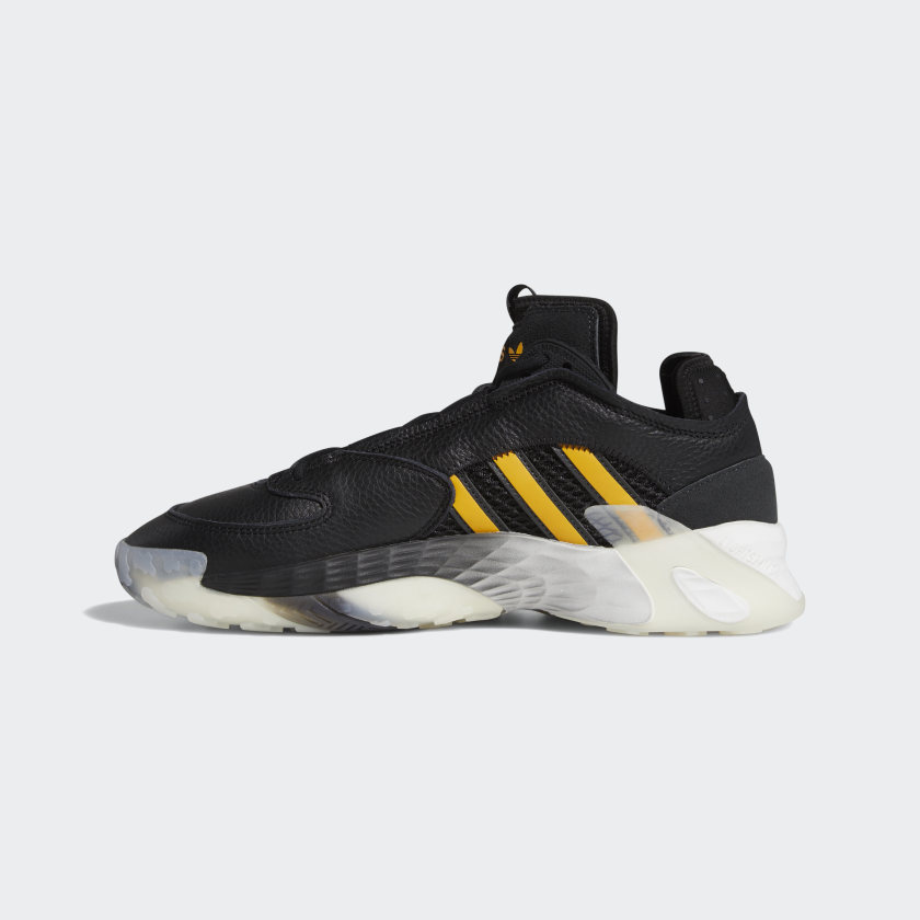 adidas-Originals-Streetball-Shoes-Men-039-s thumbnail 18