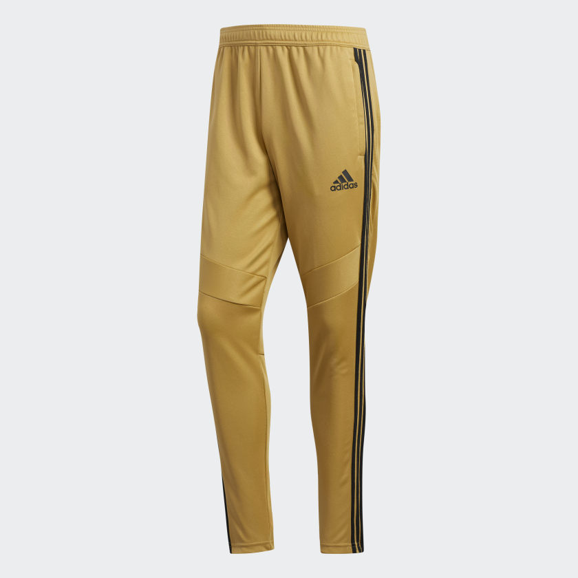 adidas-Tiro-19-Training-Pants-Men-039-s thumbnail 12