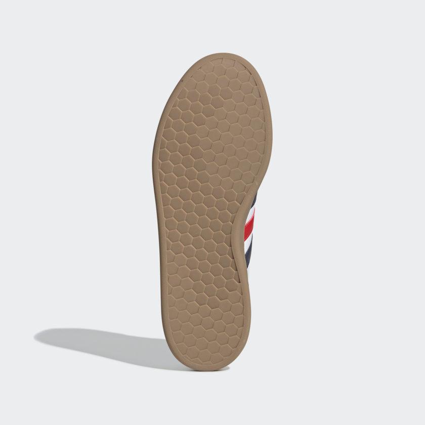 adidas-Originals-Grand-Court-Shoes-Men-039-s thumbnail 12