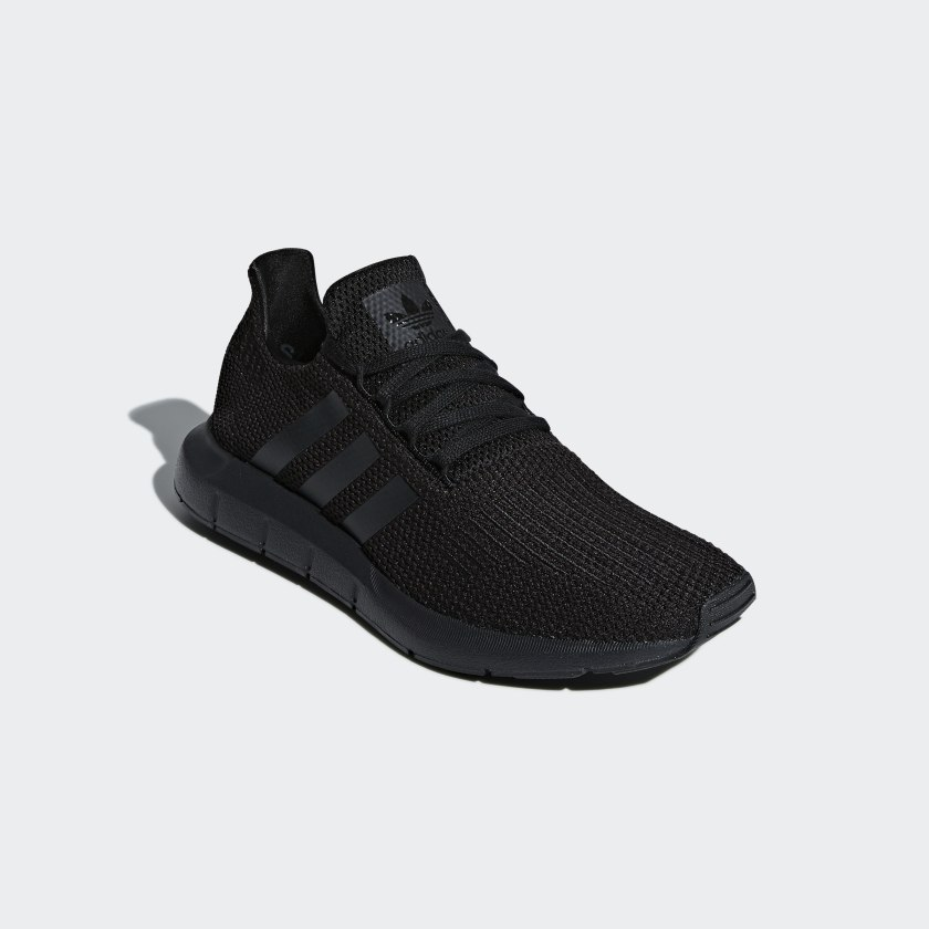 adidas-Originals-Swift-Run-Shoes-Men-039-s thumbnail 12