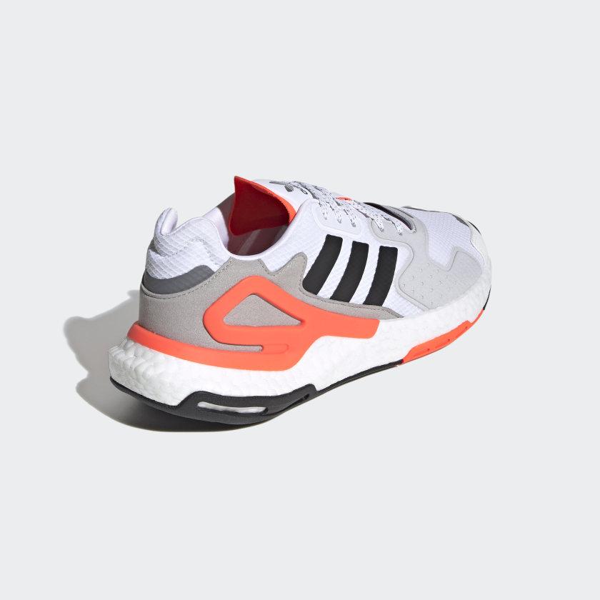 thumbnail 21 - adidas Originals Day Jogger Shoes Men's